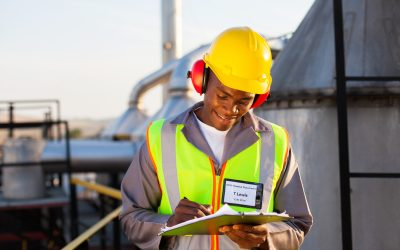 How human factors impact on Health & Safety